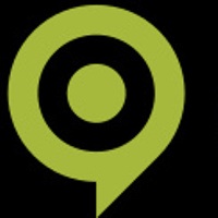 allabolag.se's logotype