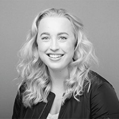 Profilbild för Paula Jacobsson