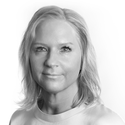 Jenny Johanssonn profiilikuva