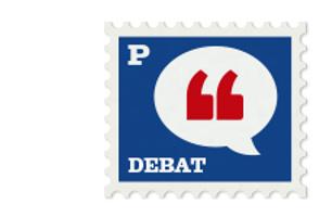 Politiken Debate