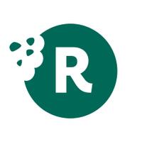 Recept.se's logotype