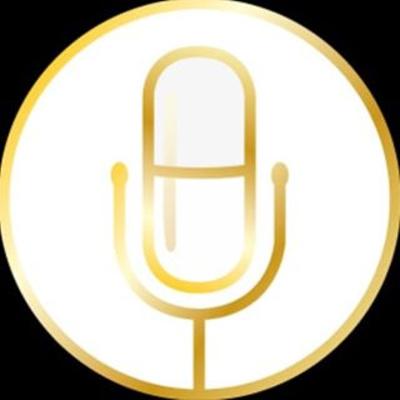 Profilbild för Emma & Siri