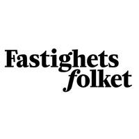 Logotyp för Fastighetsfolket