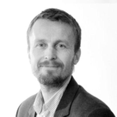 Profilbild för Jonas Lindahl