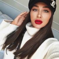 Dajana makeup's profile picture
