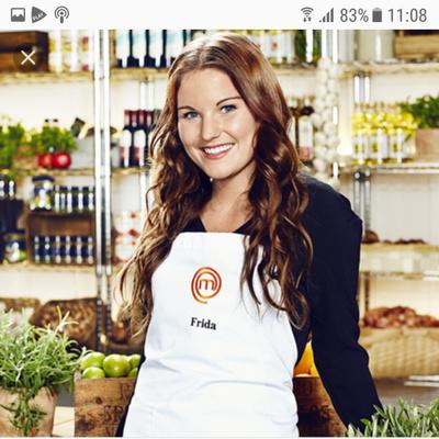 Profilbild för Fridasfood
