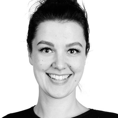 Emelia Brännström's profile picture