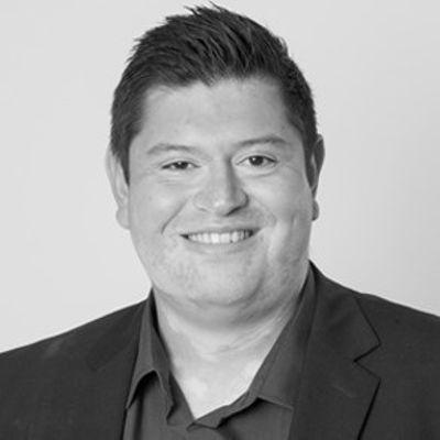 René Skjøt's profile picture