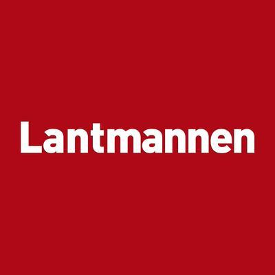 Lantmannen's logotype