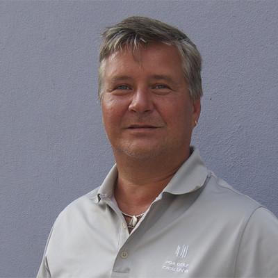 Stig Øyvann's profile picture