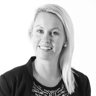 Marianne Simonsen's profile picture