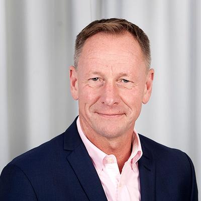 PER TÖRNER's profile picture