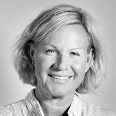 Profilbild för Birgitta Juhlin