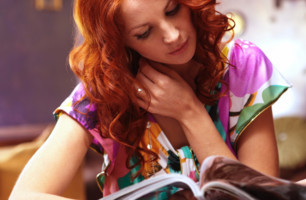 Ad collaboration magazine