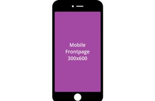 Proff.se Mobile Takeover
