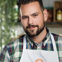 Daniel Lakatosz's profile picture
