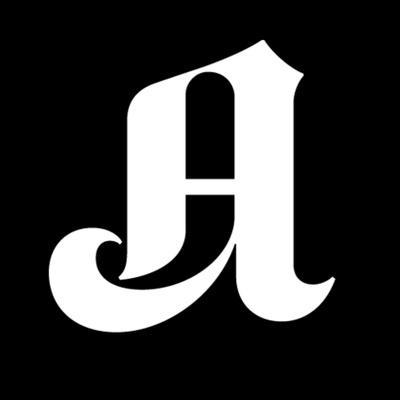 Aftenpostens logo