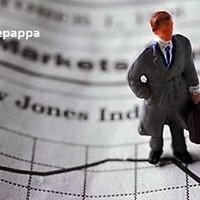 Aktiepappa's profile picture