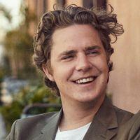 Martin Hansson's profile picture