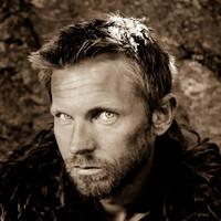 Espen O. Simonsen's profile picture