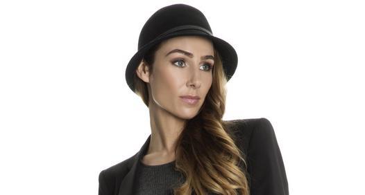 Omslagsbild för Zenia Jeanine