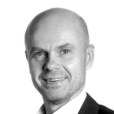 Profilbild för Jörgen Arrhult