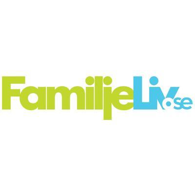 FamiljeLiv's logotype