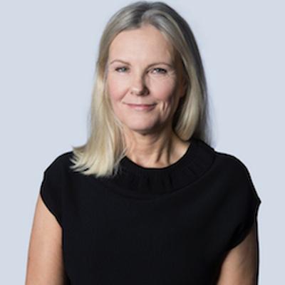 Helene Lundqvist's profile picture