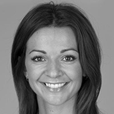 Profilbild för Marit Thune