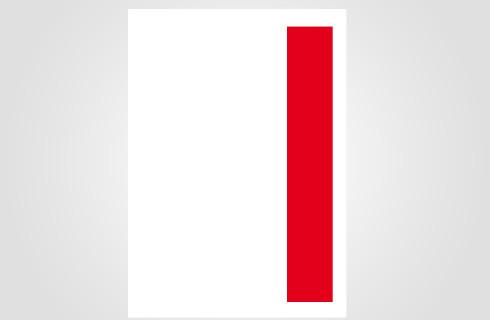 1/4-sida, stående, eftertext