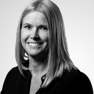 Sandra Lindgren's profile picture