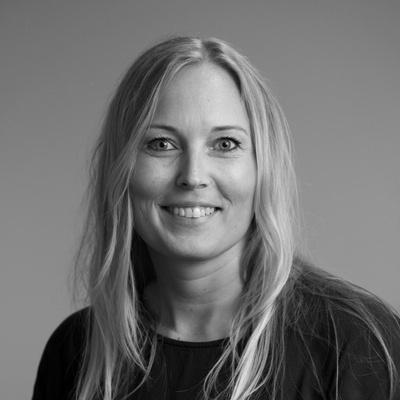 Dorthe Hansen's profile picture