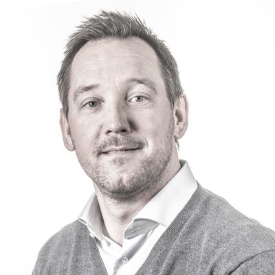 Profilbild för Mikael Fäldt