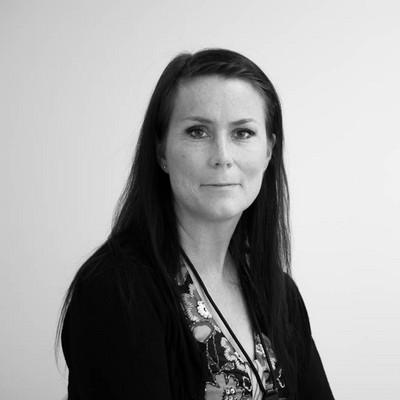 Mona Louise Alfsens profilbilde