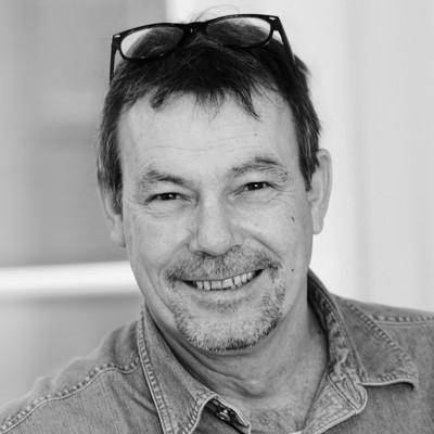 Søren Piil's profile picture