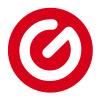 Logotyp för Gaysir