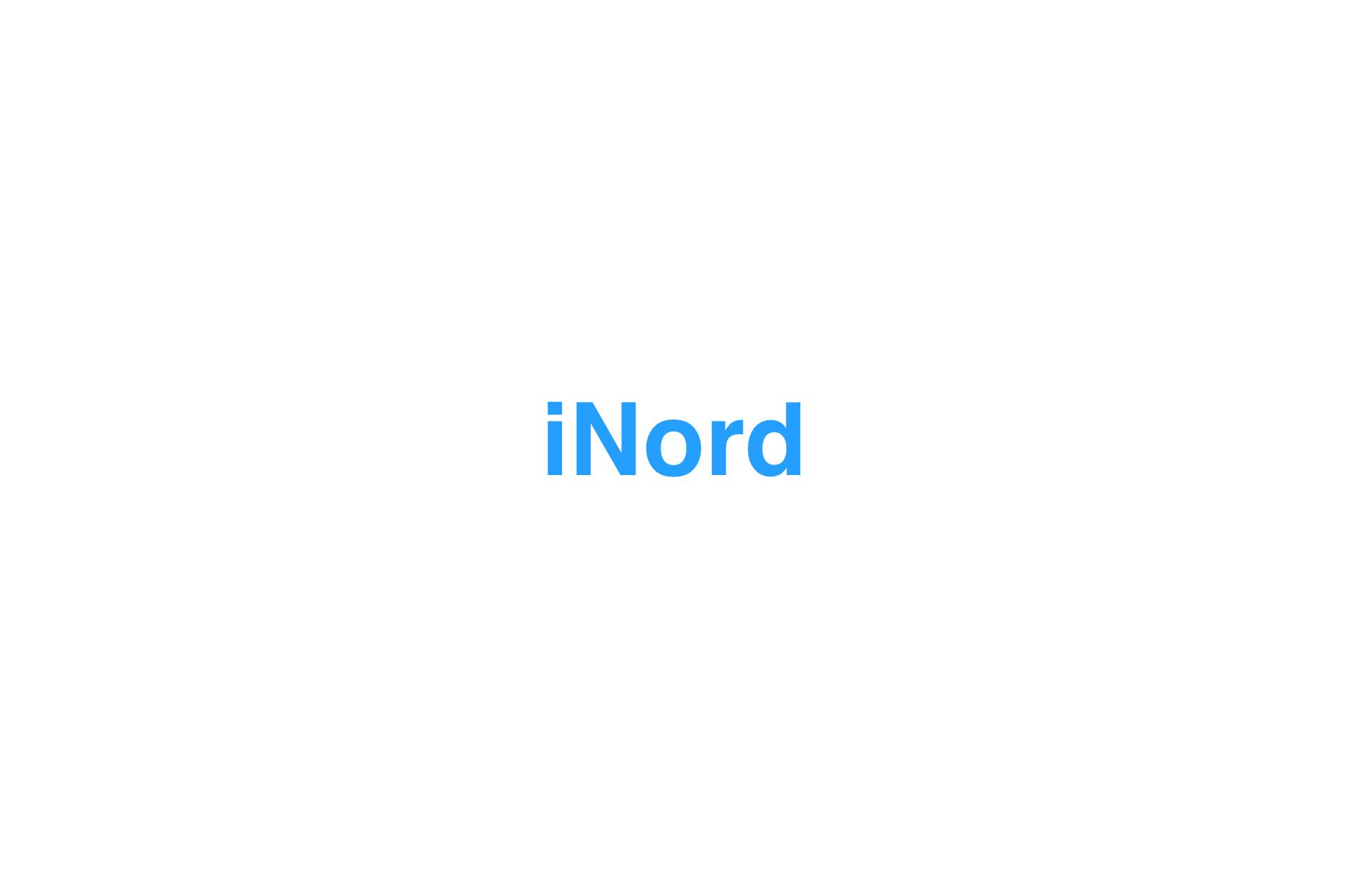 iNord