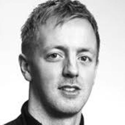Henrik Kloumans profilbilde