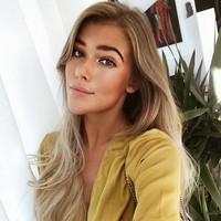Maya Sophie Segerlund's profile picture