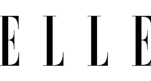 Omslagsbild för Linn Eklund