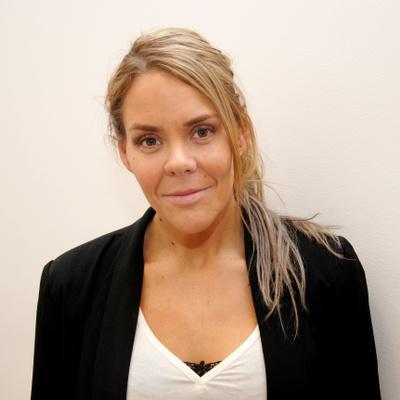 Jessica  Erlandsson's profile picture