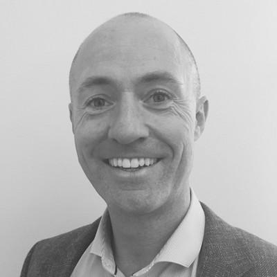 Audun Asbjørnsen's profile picture