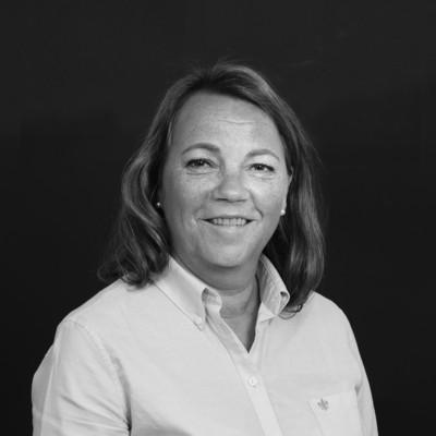 Tove De Langes profilbilde