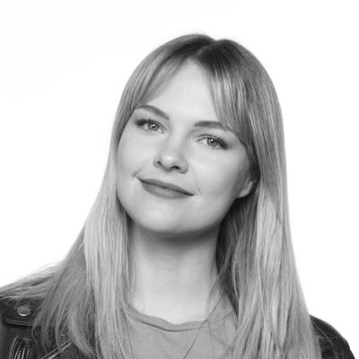Vilde Kristine Darvik's profile picture