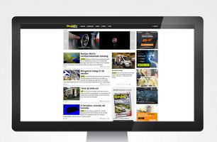 Display - Desktop