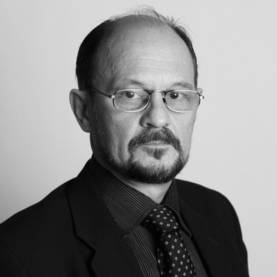 Rikard Lundarvollens profilbilde