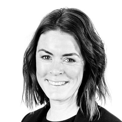 Profilbild för Johanna Nilsson