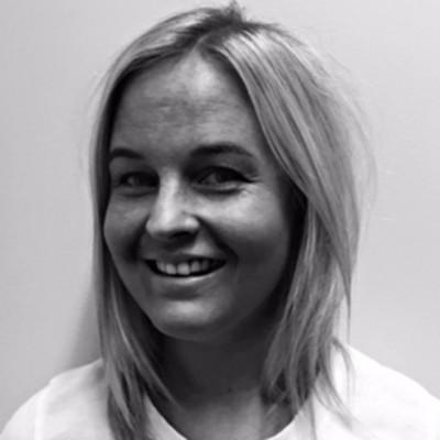 Kaja Dahlstrøms profilbilde