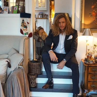 Martin Laumann Ylven's profile picture