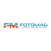 Fotomag's logotype